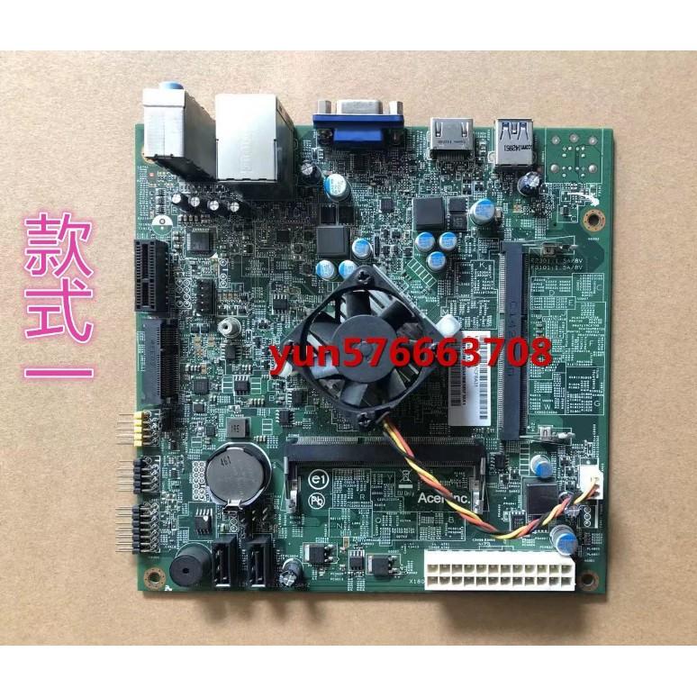 ACER เมนบอร์ด Acer All - In - One Iibtdl - Borg 13057-1 เมตรสําหรับ Cpu Ddr 3