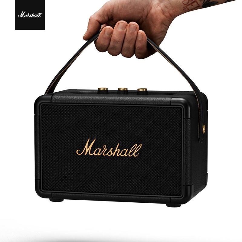 🇬🇧 Marshall Kilburn 2 🇬🇧 ของแท้ 100% เครื่องนอก ประกันร้าน 1 ปี