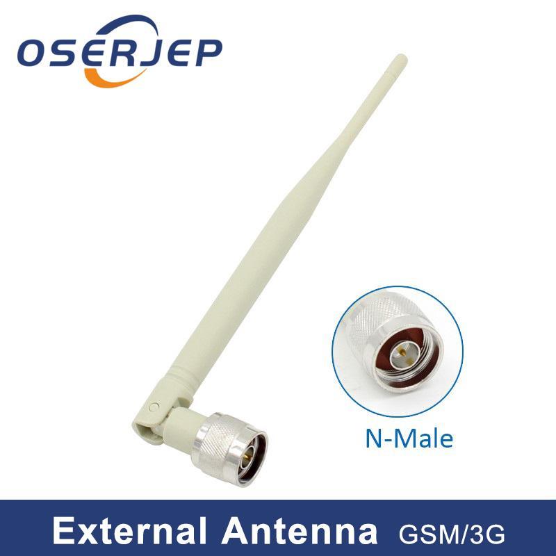 สถานที่จำหน่าย Hg995 Tv Antenna เปรียบเทียบราคาเพื่อประหยัด