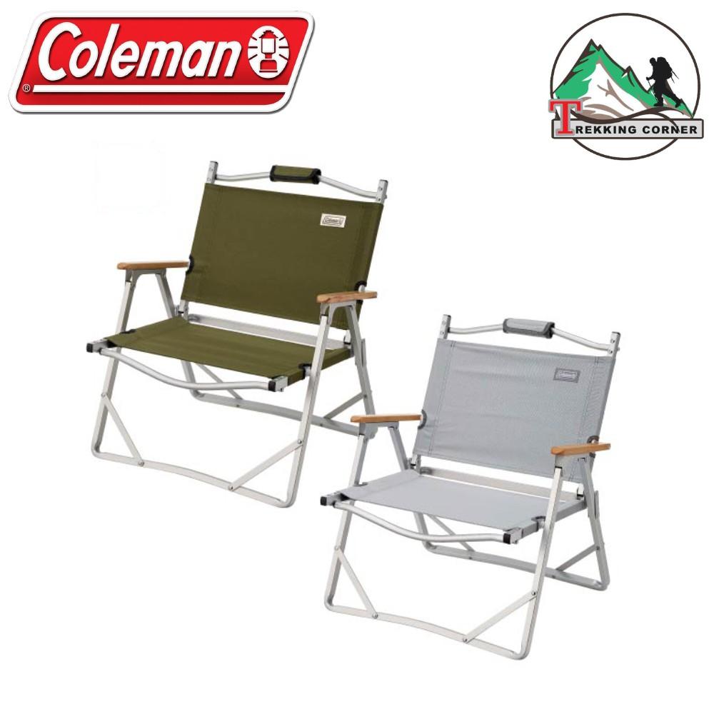 เก้าอี้ Coleman JP COMPACT FOLDING CHAIR