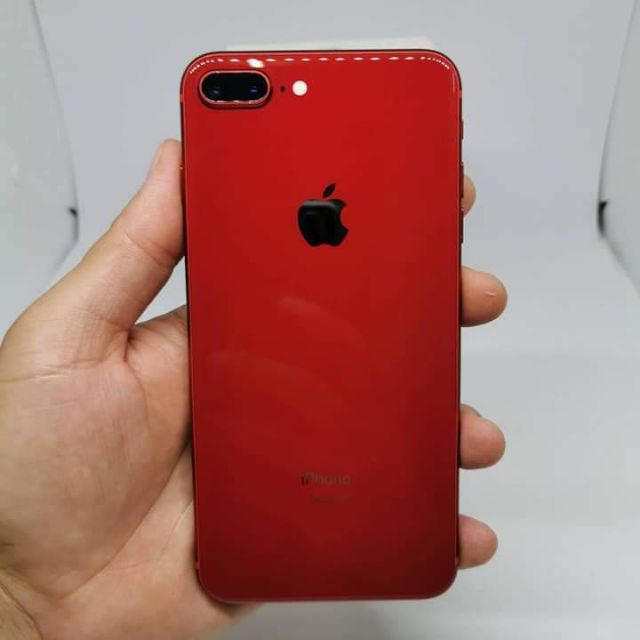 iphone 8plusมือสองหลุดจำนำกินดอก