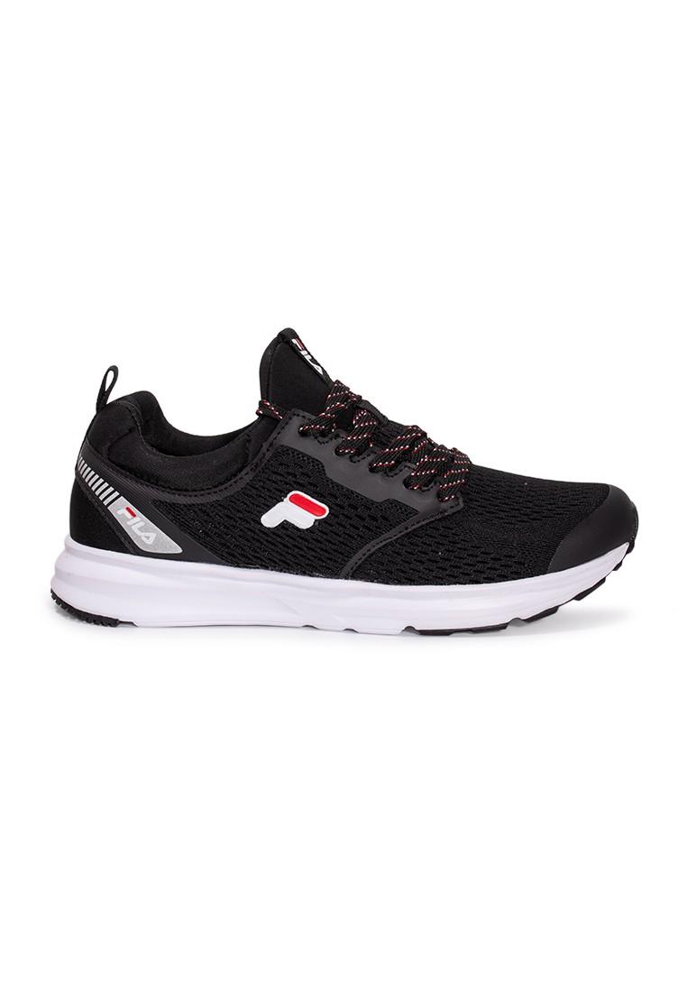 Original FILA MFA20121 รองเท้าวิ่งผู้ชาย