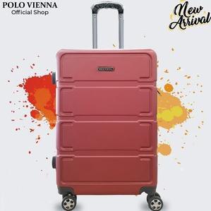 กระเป๋าเดินทางเส้นใยโปโล 24 นิ้ว 24 นิ้ว 013 24 นิ้ว (5)