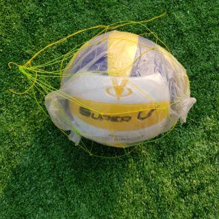 ลูกวอลเลย์บอล airport official5(ส่งธรรมดาไม่อั้น)
