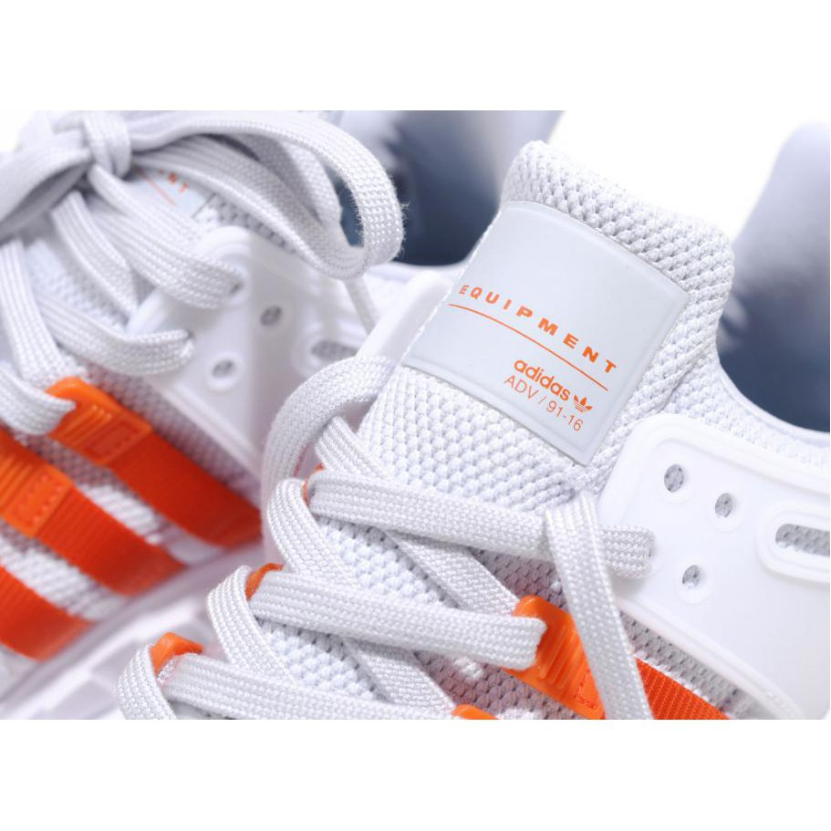 buy popular 97447 58769 Find Price Adidas EQT Support ADV Bold สีส้ม BY9581 รองเท้า ...