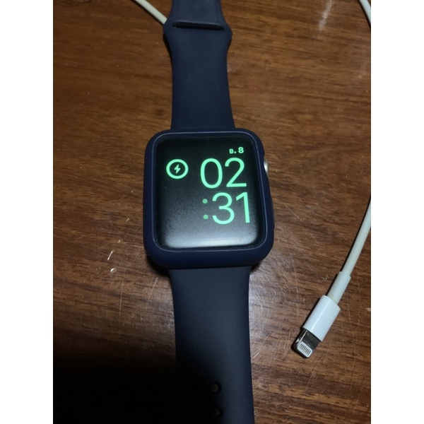 applewatch1 smartwatch