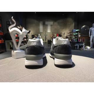 Sale KT New Balance NB M1400NV Men s sports shoes 92121e4e0124