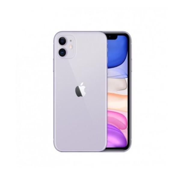 Apple IPhone 11 128GB (TH)