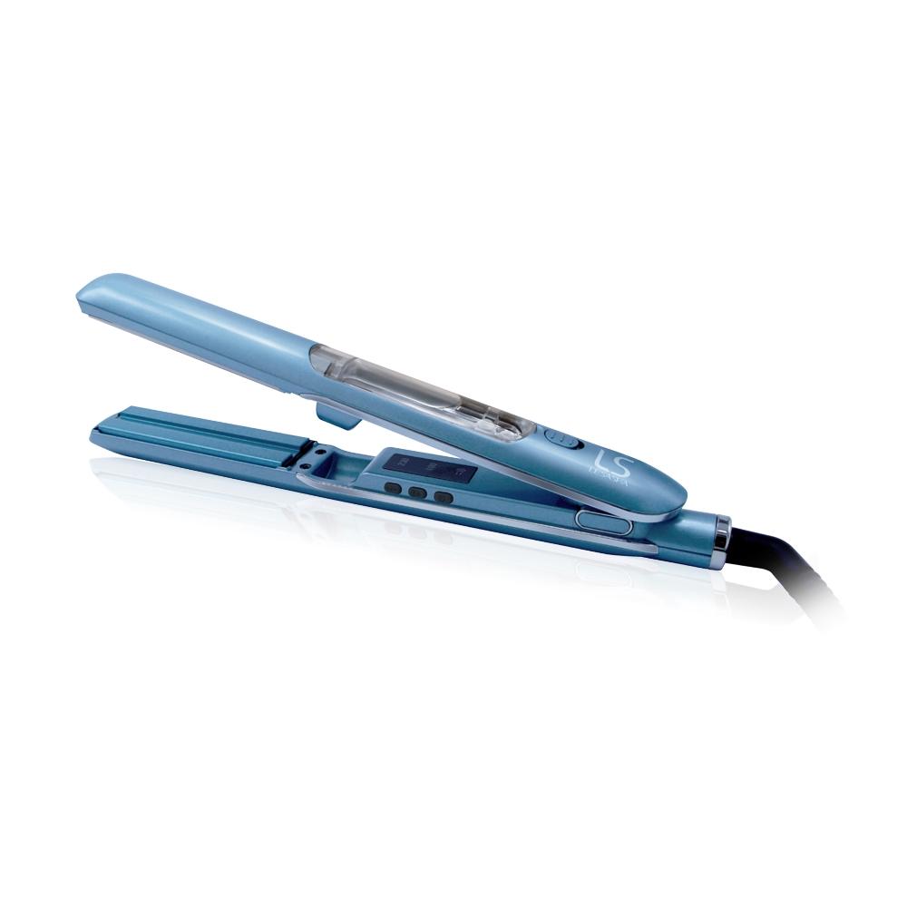 Le'sasha Nano Mist Hair Straightener (LS1147).