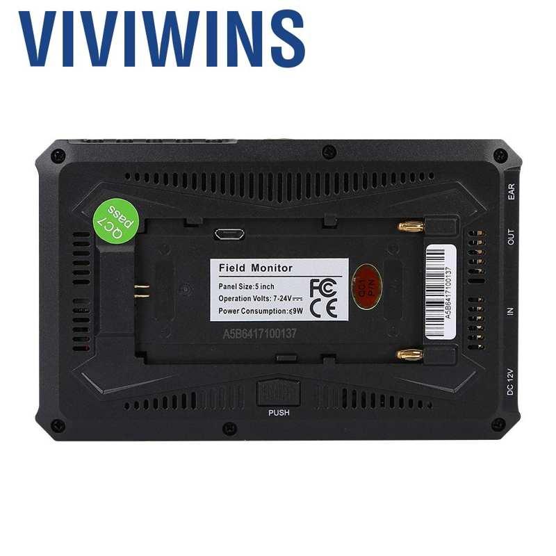viviwins