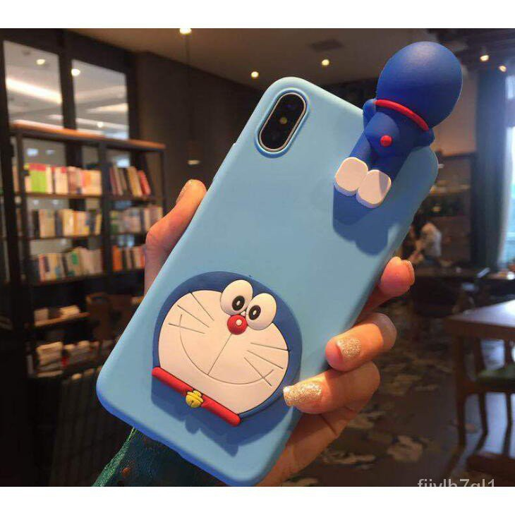 🔥YSW Samsung A5 A7 2017 A320 A520 A720 A6 Plus 2018 A9 Pro 3D PAPA Phone Case🔥 evDy