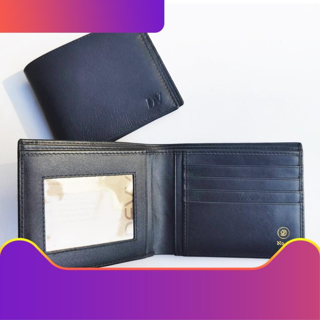 ♥[Ready to ship] กระเป๋าสตางค์ DEVY กระเป๋าสตางค์ รุ่น D1