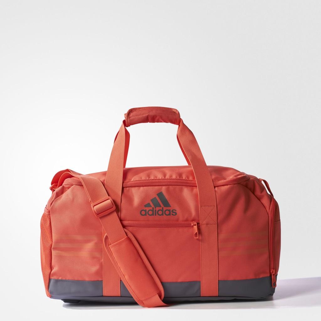 กระเป๋า Team Bag 3S PER (S99996) COR(1390)  aca5ee7d01655