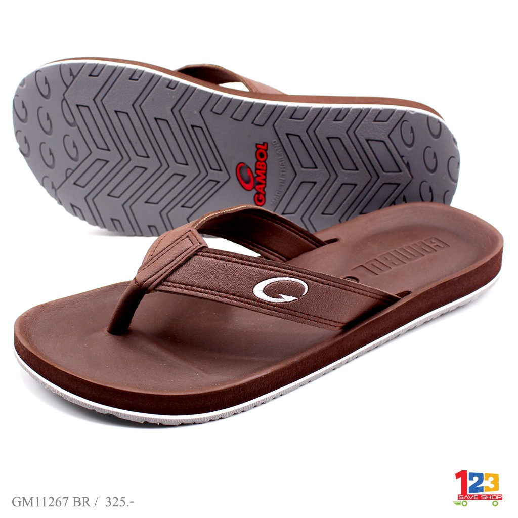 f9503a91e รองเท้า Gambol รุ่น GW11304