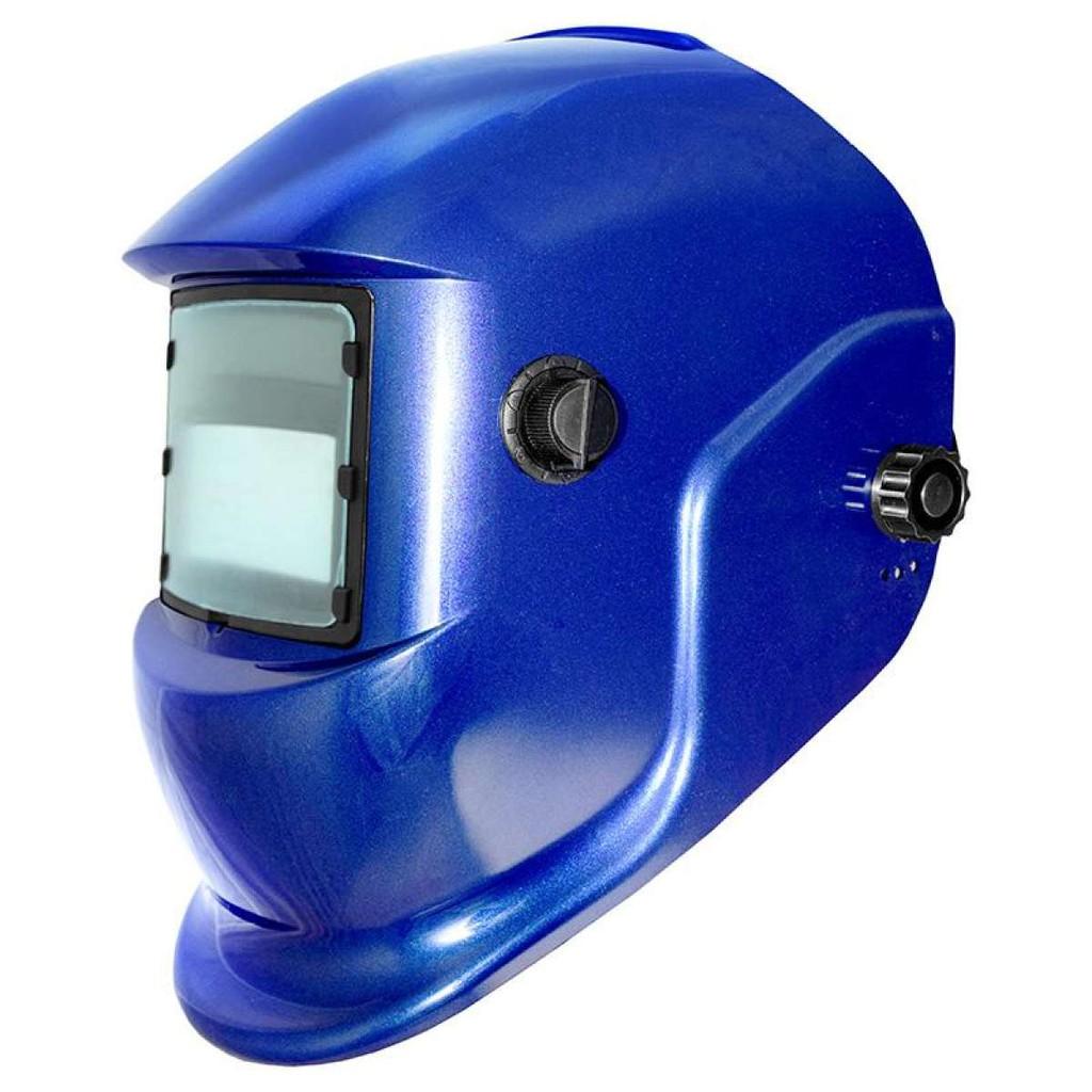 WWH New  Auto Darkening Welding Helmet+Grinding $$$