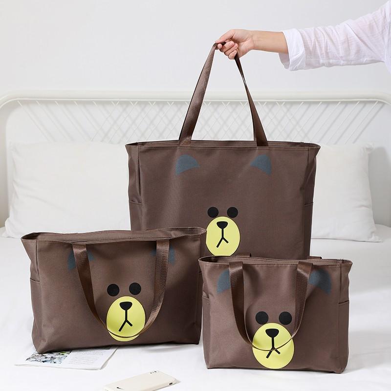 กระเป๋าเดินทางใบเล็กกระเป๋าเดินทางใบเล็กมือสองกระเป๋าเดินทางใบเล็กน่ารัก✔กระเป๋าเดินทาง กระเป๋าเดินทางระยะทางสั้น กระเป๋