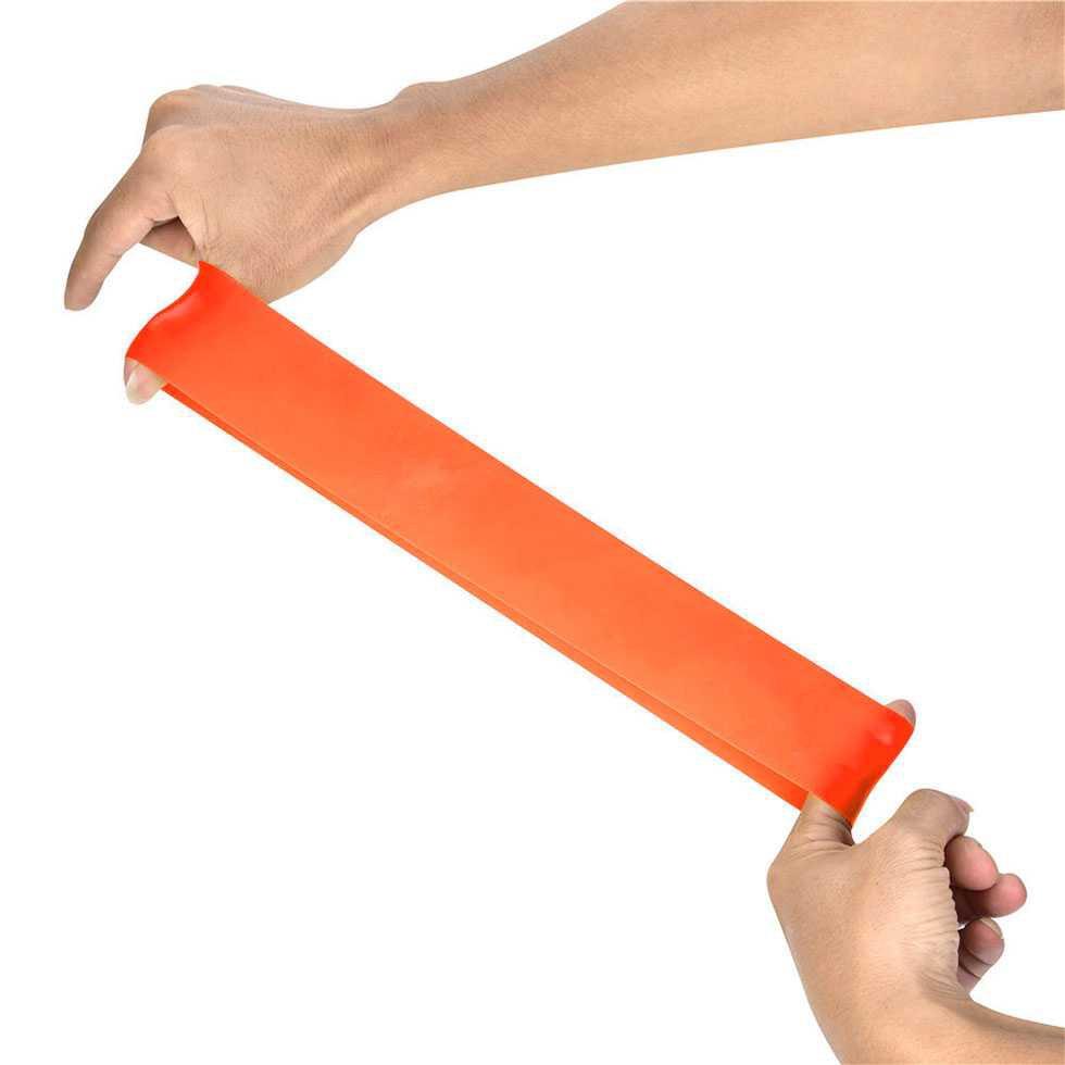 ยางยืดออกกำลังกาย เชือกยืดออกกําลังกาย เชือกยืด เชือกยืดหยุ่น ออกกําลังกาย
