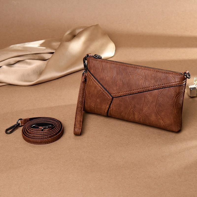 ˉが กระเป๋ากระเป๋าเดินทาง  กระเป๋าเป้สะพายหลัง★★★❤🔥🔥กระเป๋าใส่โทรศัพท์มือถือกระเป๋าสะพายข้างผู้หญิงกระเป๋าใบเล็ก2021ปีใ