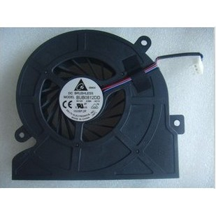 New original Acer ACER z5770 Z5771 ZS600 All-in-one CPU cooling fan FAN