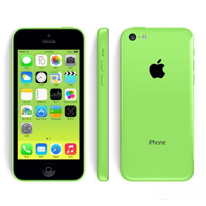 Second-hand Apple Iphone 6plus โทรศัพท์มือสอง 64GB / 16GB  iPhone Fans iphone 8 plus 64G