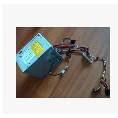 DELL HP-P3017F3  PS-5301-08  DPS-300AB-24  ATX0300D5WB  พลังงาน