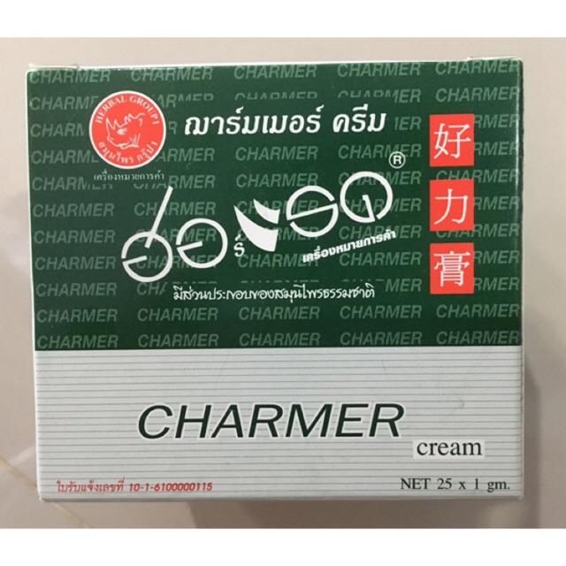 ราคาต่อซอง - ของแท้ พร้อมส่ง ฮอร์แรด ครีม Horad Herbs Cream ครีม ชะลอการหลั่ง แรด แลด ครีม ซอง ผู้ชาย ฌาร์มเมอร์ครีม.