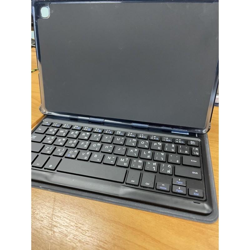 Targus Samsung Galaxy Tab S6 Lite *แท้* มือสอง