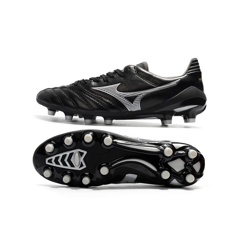 รองเท้าฟุตบอล Mizuno Morelia Neo II Made in Japan39