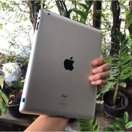 Apple ipad2 16GB WiFi มือ 2 ครับ แท็บเล็ตมือสองของแท้ สุขภาพ 95% เครื่องเรียนรู้ของนักเรียน