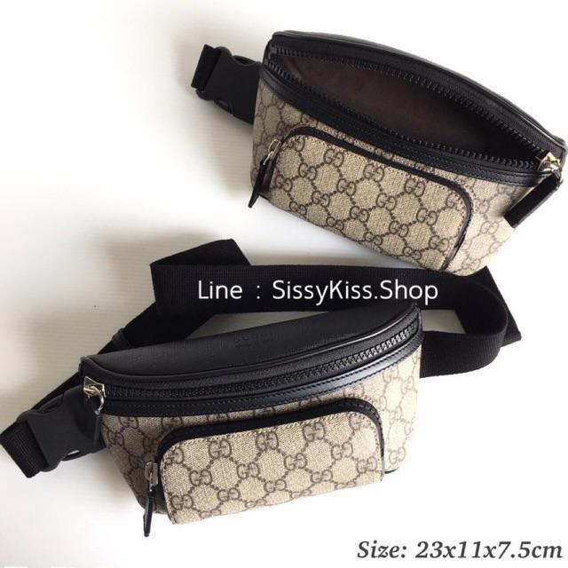 New Gucci Belt bag