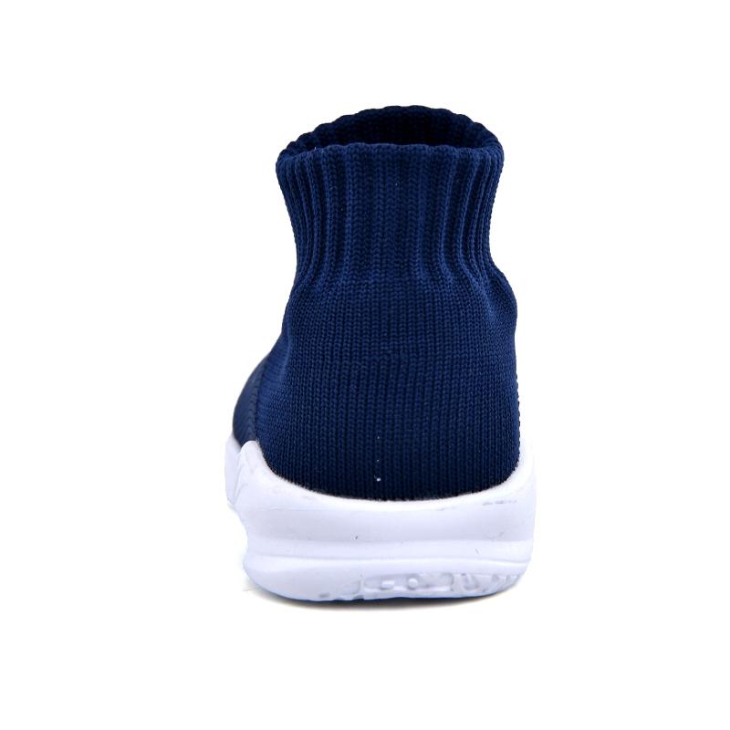 ข้อเสนอพิเศษ   รองเท้าเด็กผู้หญิงที่ดี รองเท้าแฟชั่น รองเท้าคัชชู Children Student Shoes