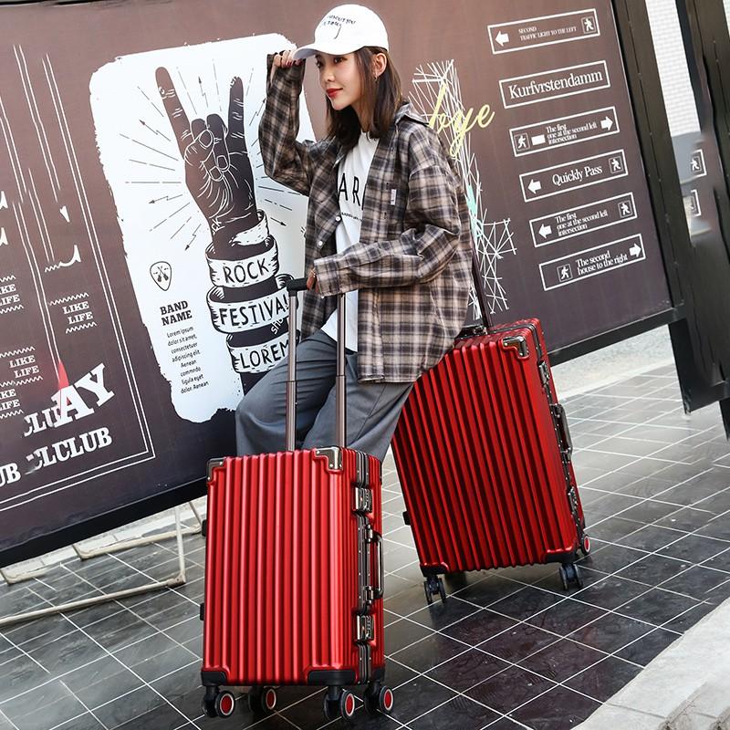กระเป๋าเป้สะพายหลังกระเป๋าเป้สะพายหลังกระเป๋าเป้สะพายหลัง24นิ้ว20ชายและหญิงกระเป๋าเดินทางรหัสผ่าน