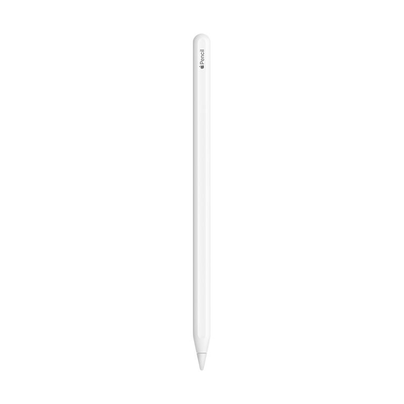 Stylus 【ของใหม่แท้】Apple Pencil2 แท็บเล็ต Appleipadสไตลัส(รุ่นที่สอง) zWCOcod