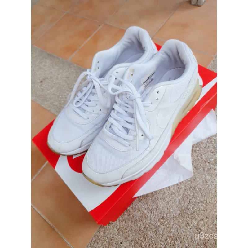 ️️️️ **ของแท้ 100%️**Nike Airmax90 แท้ มือสอง ไซส์ 38 (7.5US)