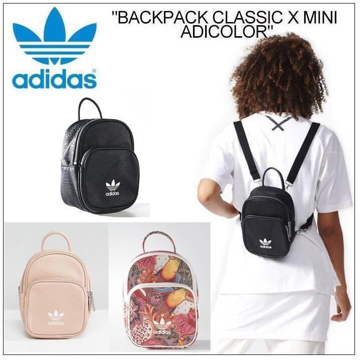 2d01c0671091 adidas+กระเป๋าเป้ - ราคาและดีล - มีนา 2019