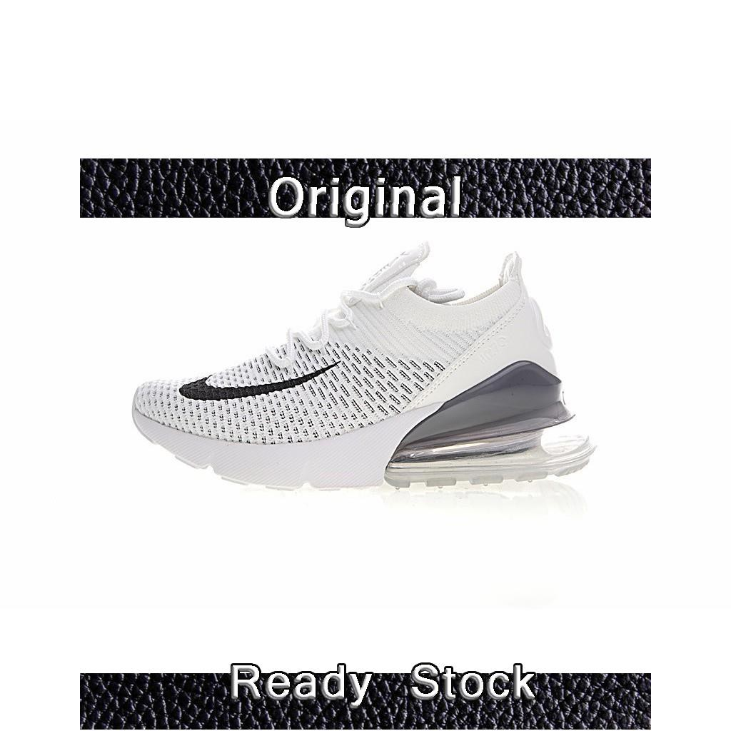 low priced c8b44 b2d2a 2018 NIKE LDV WAFFLE casual jogging shoes sneakers men s shoes women s  shoes fashion couple shoes แท้100%  สต็อคพร้อม    Shopee Thailand