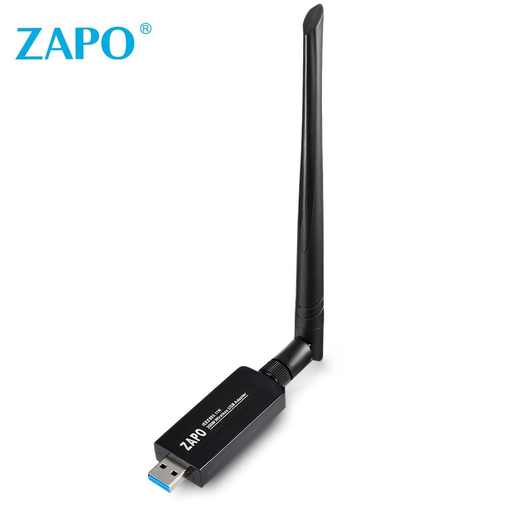 Leq Cmp Wavlink Wl Wn575a2 750mbps Dual Band 24ghz 5ghz Ap Netis Wf2409e 300mbps Router Wireless 3 Antena 5dbi Wifi With X Antenna Shopee Thailand