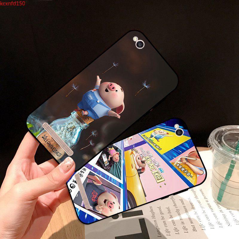 Samsung A3 A5 A6 A7 A8 A9 Pro Star Plus 2015 2016 2017 2018 Dandelion Silicon Case Cover