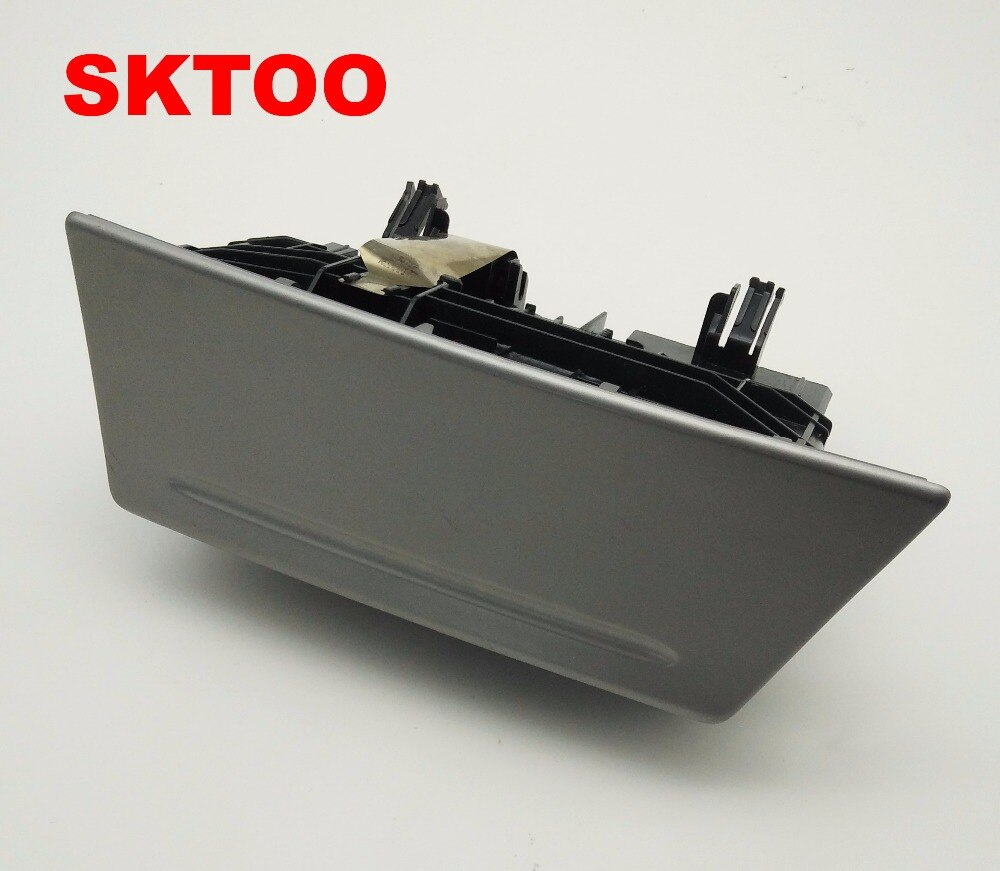 SKTOO for Ford FOCUS 2005-2014 ashtray assembly Former soot box Cigarette holder cover 8M51 A044J53 AAW