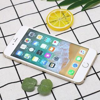Apple Apple iphone 6s 16 GB เครื่องแท้ 100% (รับประกัน 6 เดือน)iphone 8 plus 64G