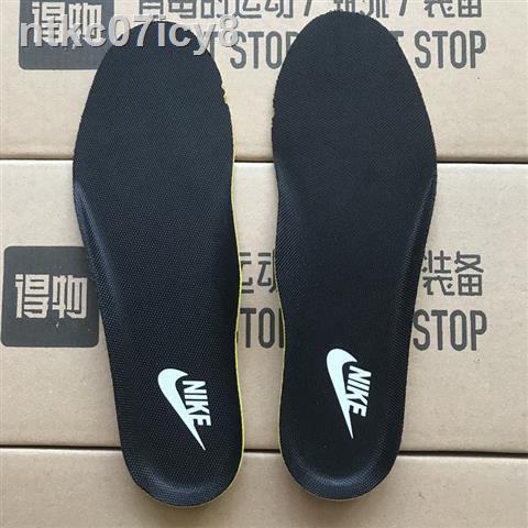 ▼♞✿เหมาะสำหรับรองเท้าไนกี้พื้นรองเท้าคุณภาพเดิม air max90 97aj270 รองเท้าวิ่งผู้ชายและผู้หญิงกีฬาซูม