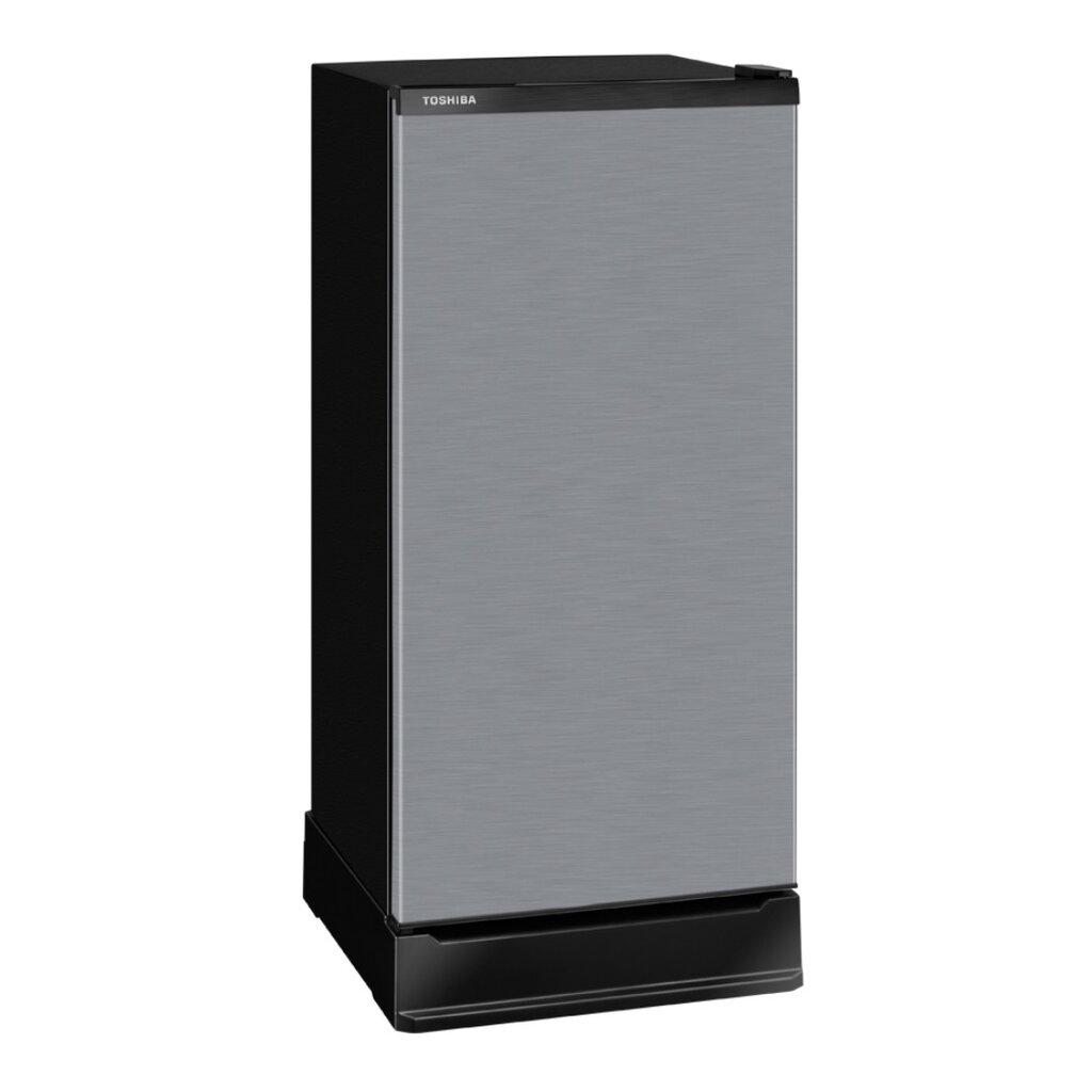 ตู้เย็นโตชิบ้า GRD-149 ความจุขนาด 5.2 คิว