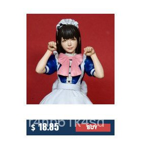 Resin Figure Kit 1/12 Fat Girl Dream Life Unainted Garage Kit Figure#¥%¥# wf03