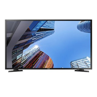 SAMSUNG FHD SMART TV 49