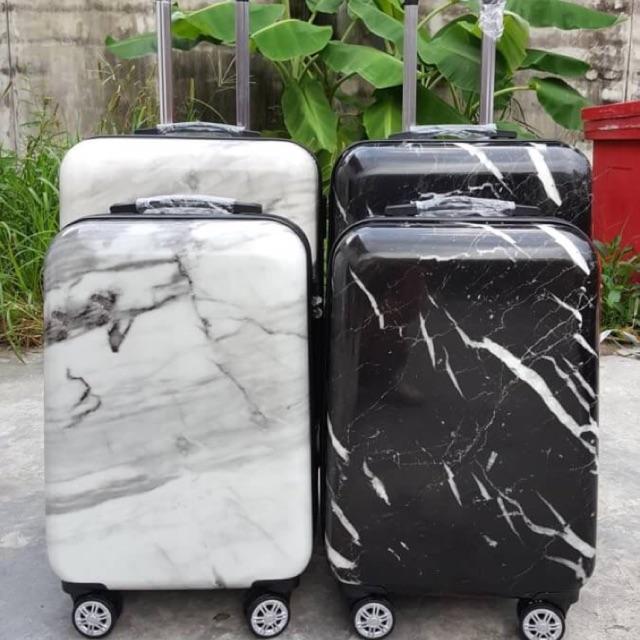 กระเป๋า เดินทาง 20 นิ้ว 24 นิ้ว