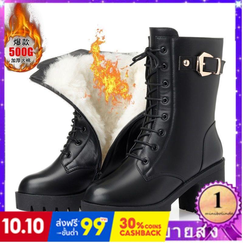 ⭐👠รองเท้าส้นสูง หัวแหลม ส้นเข็ม ใส่สบาย New Fshion รองเท้าคัชชูหัวแหลม  รองเท้าแฟชั่นรองเท้ามาร์ตินรองเท้าผู้หญิงรองเท้า