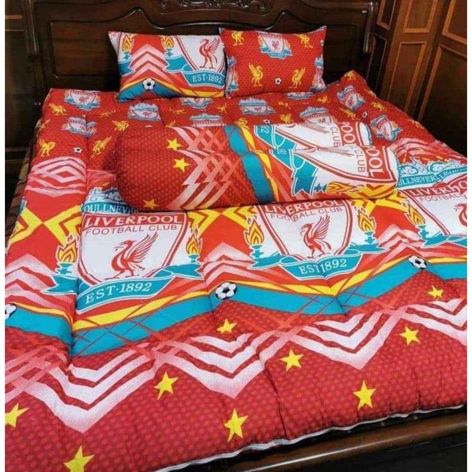 topper 5 ฟุต ที่นอน topper ที่นอนทอปเปอร์ 6ฟุต 5ฟุต 3.5ฟุต ราคาโรงงาน ลิเวอร์พูล ลิเวอร์ Liver Liverpool