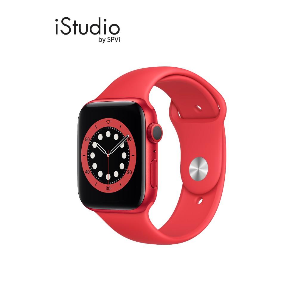 Apple Watch Series 6 GPS (2020)