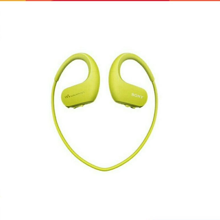 Sony NW-WS413 Walkman MP3 Player Waterproof