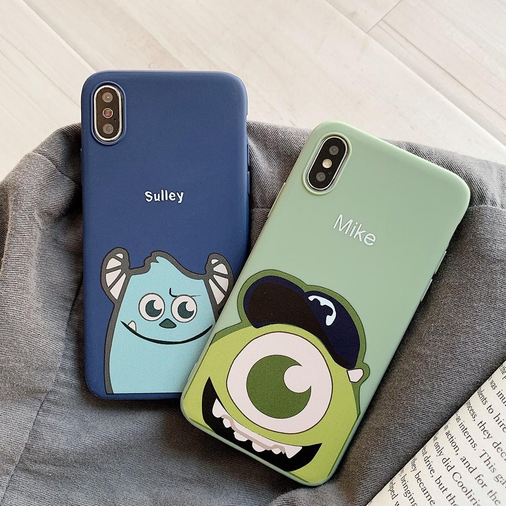เคสโทรศัพท์มือถือลายการ์ตูนสำหรับ Huawei P10 Plus P20 P30 Pro Nova 2i 3 3e  3i 4 4e Y6 Y7 Prime Y9 2018 2019 GR3 GR5 2017